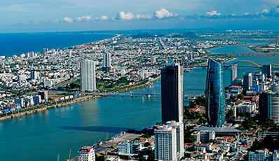 Danang City Tour