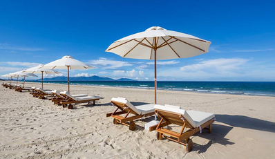 From Hanoi to Saigon: Escape of Vietnam and Danang Beach Break | Classic Tour
