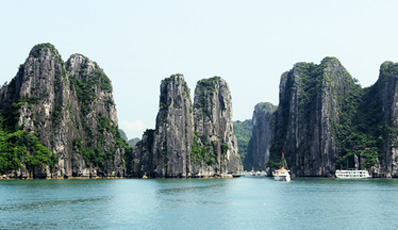 Hanoi - Halong Bay | Classic tour