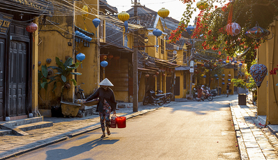 From Hanoi to Saigon: The Best Highlights of Vietnam | Authentic Tour