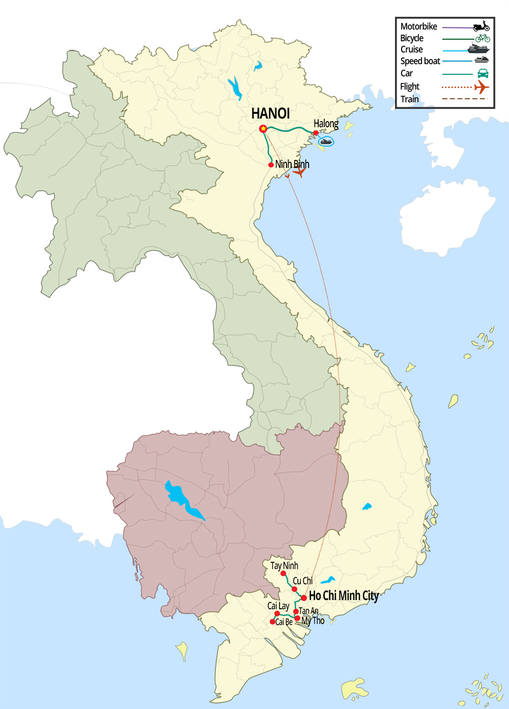 premier-discovery-the-north-and-south-vietnam-classic-tour.jpg